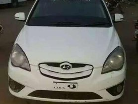 Used Hyundai Accent 2010 MT for sale