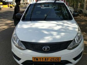 Tata Zest 2018 MT for sale