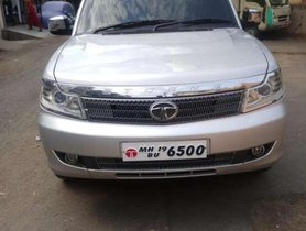 Tata Safari Storme 2.2 VX 4x2, 2014, Diesel MT for sale