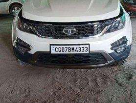 Tata Hexa XTA 2017 AT for sale