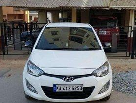 Used Hyundai i20 Asta 1.4 CRDi 2014 MT for sale