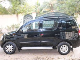 Mahindra Xylo E6 BS-III, 2011, Diesel MT for sale