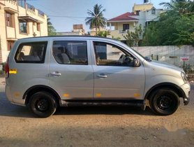 Used Mahindra Xylo D4 MT for sale