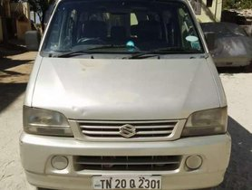 Used 2004 Maruti Suzuki Versa MT for sale