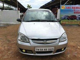 2011 Tata Indica V2 DLG MT for sale