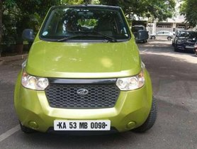 2013 Mahindra e2o T2 MT for sale at low price