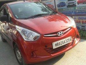 Hyundai Eon Era MT for sale