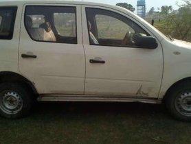 Used 2013 Mahindra MAXX MT for sale