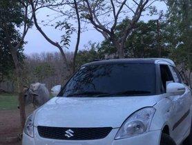 Used 2013 Maruti Suzuki A Star MT for sale
