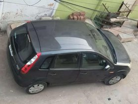 Used Datsun GO T MT for sale car at low price