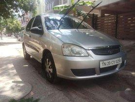 Used 2012 Tata Indica eV2 MT for sale