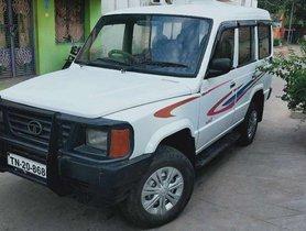2000 Tata Sumo Victa MT for sale