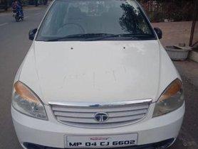 Tata Indigo TDI MT for sale