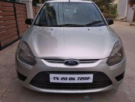 Used 2012 Ford Figo Diesel ZXI MT for sale