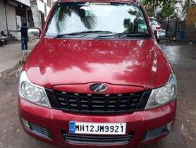 Mahindra Quanto 2012 C8 MT for sale