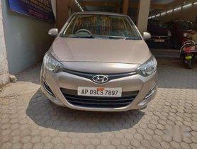 Used 2013 Hyundai i20 Magna1.4 CRDi MT for sale