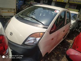2010 Tata Nano CX MT for sale at low price