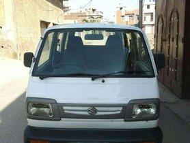 Maruti Suzuki Omni 5 STR BS-IV, 2012, Petrol MT for sale