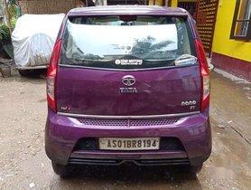 Tata Nano GenX 2015 MT for sale