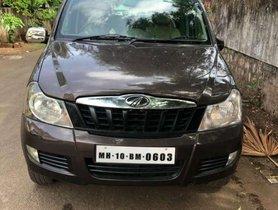 Used Mahindra Quanto C8 MT for sale