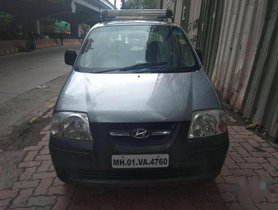 Hyundai Santro Xing 2006 XL MT for sale