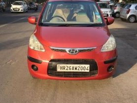 2013 Toyota Etios Liva G PEtrol AT for sale in Gurgaon