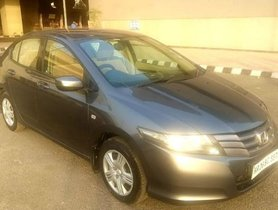 2010 Honda City 1.5 S MT Petrol for sale in Gurgaon