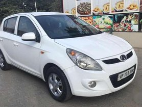 2010 Hyundai i20 MT for sale at low price
