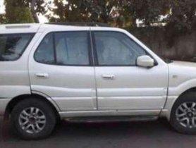 Tata Safari 4X2 2007 MT for sale