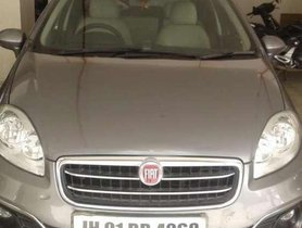 2016 Fiat Punto MT for sale at low price