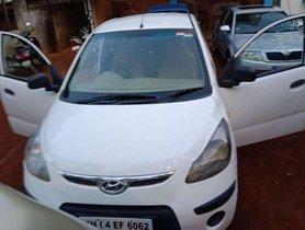 Hyundai i10 Era 2010 MT for sale