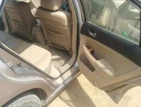 Used Datsun GO A 2005 MT for sale