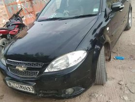 2012 Chevrolet Optra MT for sale at low price