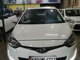 Hyundai i20 2012 MT for sale