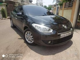 Used 2012 Renault Fluence AT for sale