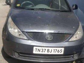 Used Tata Indica Vista 2010 MT for sale