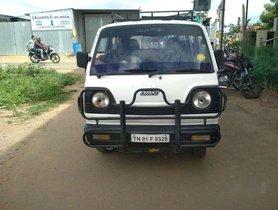Maruti Suzuki Omni 1993 MT for sale