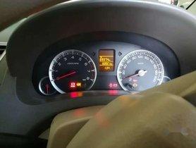 2012 Maruti Suzuki Ertiga MT for sale