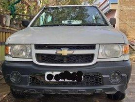 2013 Chevrolet Tavera Neo MT for sale