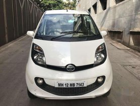 Used Tata Nano car Twist XT MT  at low price