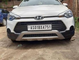 2016 Hyundai i20 Active 1.4 MT for sale at low price