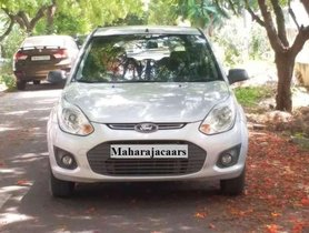 Used Ford Figo Diesel EXI 2013 MT for sale