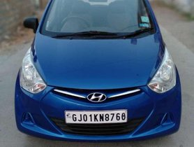 Used Hyundai Eon D Lite MT for sale