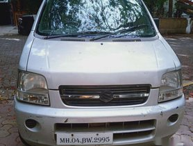 2004 Maruti Suzuki Wagon R VXI MT for sale