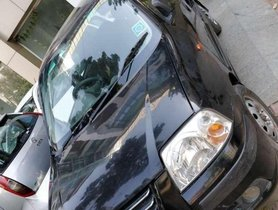 Used 2005 Hyundai Santro Xing GL MT for sale