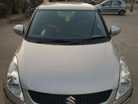 Maruti Suzuki Swift 2014 VDI MT for sale