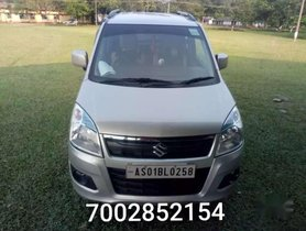 Tata Aria 2014 MT for sale