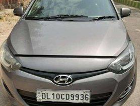 Hyundai I20 i20 Sportz 1.4 CRDI 6 Speed (O), 2013, Diesel MT for sale