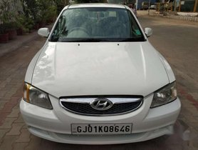 Hyundai Accent Executive 2012 MT for sale