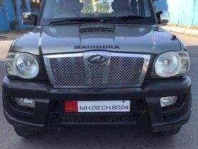 Mahindra Scorpio M2DI MT for sale